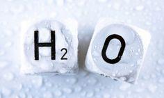 Hydrostore, progetto ENEA per sistemi di accumulo di idrogeno
