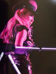 150331 TOKEY DOME THE BEST LIVE 141209 concert photo book SNSD-Hyoyeon