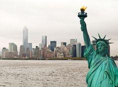 9 monumentos famosos com ambientes secretos