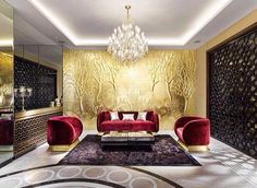 Ravish Vohra Home U2013 Two Decades Of Design And Excellence Known For His  Attention To Detail And His Passion For Statement Furniture, Mr. Ravish  Vohra Started ...