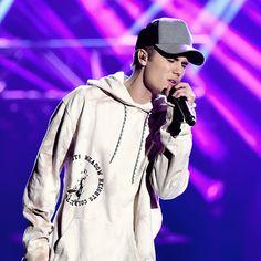 Justin Bieber Edits