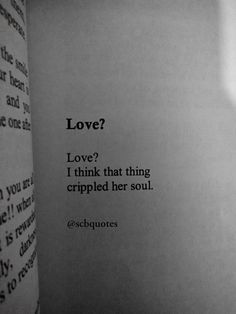 Daily Motivational Quotes, Love Quotes, Cards Against Humanity, Personalized Items, My Love, Qoutes Of Love, Quotes Love, Quotes About Love, Love Crush Quotes