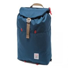 Trail Pack Navy