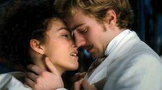 Anna Karenina - movie Keira Knightley
