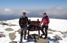 Ascenso a Peñalara, la cima más alta de Madrid