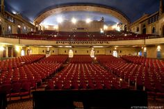 Image result for majestic theatre seating chart Fun