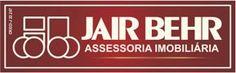 STUDIO PEGASUS - Serviços Educacionais Personalizados & TMD (T.I./I.T.): Imobiliárias (Santa Maria/RS): JAIR BEHR - Assesso...