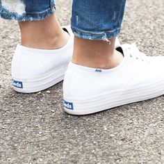 1166 Best White Keds images in 2019  7f208b3be