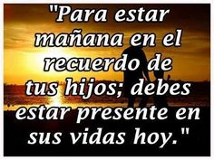 Pensamientos Positivos para Mujeres 3 Truth Quotes, Me Quotes, Meaningful Quotes, Inspirational Quotes, Bad Father, Well Said Quotes, Truth Of Life, Mom Son, Morning Messages