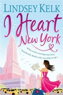 I Heart New York by Lindsey Kelk. Get this eBook on #Kobo: http://www.kobobooks.com/ebook/I-Heart-New-York/book-t-UgGFDS4UitdloxcG1afQ/page1.html