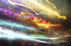 """Entry Title: """" memories""""  Name: kenichi unaki, Japan   Category: Professional, Digitally Enhanced      Entry Description: Why does man take photograph? Since man do not want to forget or keep it as a record, takes photos. Memories fade as time goes. Man tend to believe his or her memory is trustworthy, but not. I cannot clearly recall beauty of Taipei. These photos are not merely as records, but as precious memory of my visit."""