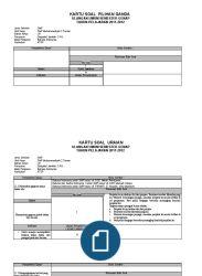 Monthly Membership | Scribd Microsoft Excel, Sheet Music, Audiobooks, Ebooks, Floor Plans, Reading, Reading Books, Music Sheets, Floor Plan Drawing