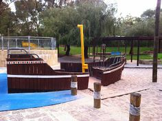 Top 10 Parks for Parties Teddy Bears, Perth, Birthday Parties, Picnic, Patio, Outdoor Decor, Kids, Top, Anniversary Parties