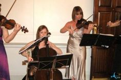 Wedding Church Music Is A Must For Beautiful And Ceremony We Have