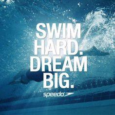 swimming sayings | Pin it 7 Like 1 Image