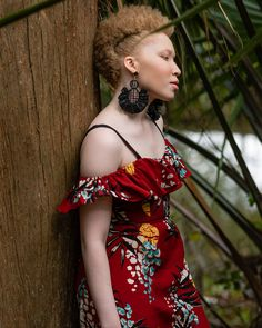 97f9114d9f Hollywood Classic Long Dress - Tropical Nights