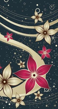 Wallpaper backgrounds, iphone wallpaper, cellphone wallpaper, wallpaper for Cellphone Wallpaper, Mobile Wallpaper, Iphone Wallpaper, Abstract Backgrounds, Wallpaper Backgrounds, Flowery Wallpaper, Foto Art, Diy Canvas, Cute Wallpapers