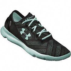 Women S Ua Speedform Apollo Vent At Under Armour