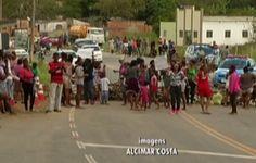 """JORNAL O RESUMO: O """"Bicho"""" pegou no bairro São Jacinto"""