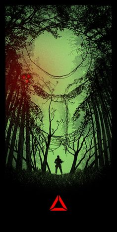 stunning-poster-art-for-iconic-movies-by-matt-ferguson.jpg