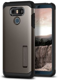 a3f74b4a46b 18 Best LG G6 Accessories You Can Buy Right Now [Essential for 2017]  Marketing
