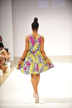 @Adiree Special Events :  Africa Fashion Week, Designer Demestiks NYC By Reuben Reuel @reuel_reuel #luxeafrica #fashion #africanfashion #fashion #pr #luxury #africafashionweek #africa #press  @Africa Fashion 2013 #nyfw Friday | 07/19/2013 | 7:00PM Broad Street Ballroom | 41 Broad Street | New York, NY 10004 #AdireeSpecialEvents #fashion #inspiration #blackbeauty #style www.adiree.com/about  www.africafashionweekny.com