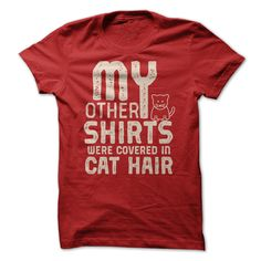 Other T-Shirts, Hoodies. CHECK PRICE ==► Funny Tee Shirts