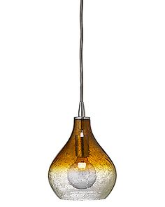 Finding the new jamie young lighting with wricker repair finding the new jamie young lighting with wricker repair pinterest remodeling ideas bulbs and decorating aloadofball Image collections