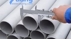 Seamless Stainless Steel pipe for line pipe along with a way of its manufacture…