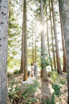 Rebekah Westover Photography: lauren + jordy. portland, oregon wedding. this is one fantastically beautiful wedding.