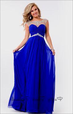 Belks formal Dresses