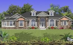 Beautiful Minimalist House Plans Plan Gorgeous Penthouse Design Remarkable Utensils Disposition: Awesome Colonial House Plans Brick Stone Wall Arts Design Beautiful House Plans Extraordinary Miniature House Plans Craftsman Style ~ earli22neuroeducation.com Home Design Inspiration