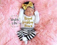 : Toutes les tailles des nouveaux-nés pour adultes... : Gris clair à volants Serre-tête nœud