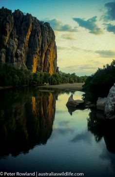 Landscapes, Australia, Nature, Travel, Beautiful, Paisajes, Scenery, Naturaleza, Viajes
