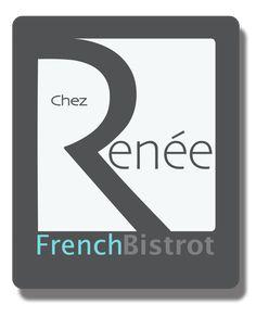 chez renée french bistrot