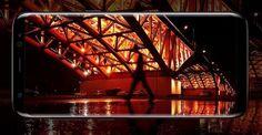 Cool Apple iPhone 2017: iPhone 7 Plus vs Galaxy S8: quale dei due smartphone scatta le foto migliori?... TechNews Posts Check more at http://technoboard.info/2017/product/apple-iphone-2017-iphone-7-plus-vs-galaxy-s8-quale-dei-due-smartphone-scatta-le-foto-migliori-technews-posts/