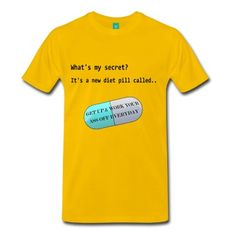 fa5cf75e9 28 Best crochet shirt sayings I want images | Crochet Shirt, Crochet ...