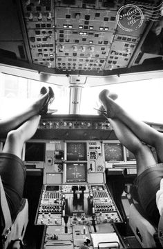 pilots. I don't wear gay stilettos and right skirts. But that with some jeans and boots would be me:)