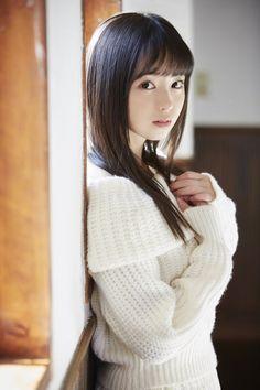 "beautifulgirlmoon: ""未分類 "" 今泉佑唯"
