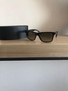 e5afb8f85d9 Extra Off Coupon So Cheap prada sunglasses barely ever worn!
