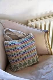 Image result for Easy Fairisle Knits by Martin Storey