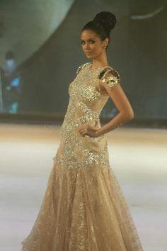 Philippine Designer Gowns
