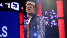 Update On Chris Jericho Possible Returning To WWE At The Royal Rumble Wrestling News and Rumors Wrestling Live, Japan Pro Wrestling, Watch Wrestling, Wrestling News, Chris Jericho, Wwe Royal Rumble, Ready To Rumble, Raw Photo, Wwe Champions
