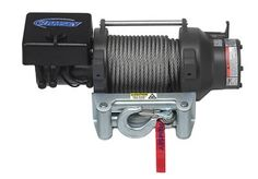 Winch Ramsey Patriot 15000 R 12V