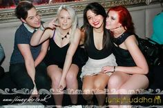 Party pics are up! Guestlist + Table bookings Whatsapp 07523528885 http://www.londonnightguide.com/boujis-guestlist/