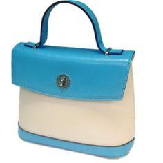 8 Best Women s Body Bags images  ca64dbedd6542