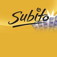 Subito_Quadrat Company Logo, Lost, Chef Recipes