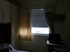 Apartamento, 2 quartos Venda SAO VICENTE SP CENTRO RUA AMADOR BUENO DA RIBEIRA 6630524 ZAP Imóveis