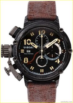 Like The Luxury Watches for Men Cover Up
