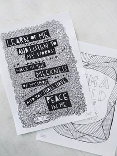 2018 LDS Youth and Primary Theme Coloring Pages